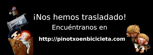 http://pinotxoenbicicleta.com/
