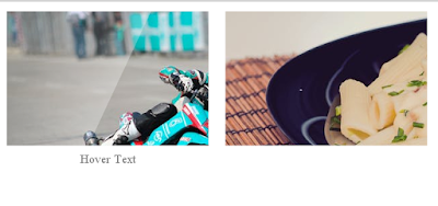 shining effect on hover using css3