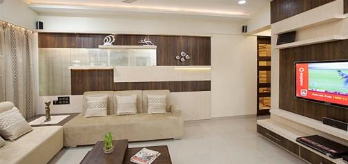 www.puraninteriors.com/interior-design-flat-whitefield.html