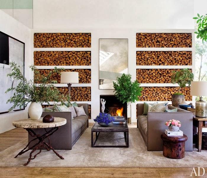 Domy gwiazd: Rezydencja Patricka Dempsey'a z serialu Chirurdzy, wystrój wnętrz, wnętrza, urządzanie domu, dekoracje wnętrz, aranżacja wnętrz, inspiracje wnętrz,interior design , dom i wnętrze, aranżacja mieszkania, modne wnętrza, willa, styl klasyczny
