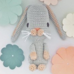 https://www.lovecrochet.com/narciso-the-bunny-crochet-pattern-by-los-sospechosos