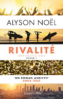http://sevaderparlalecture.blogspot.ca/2017/07/rivalite-alyson-noel.html