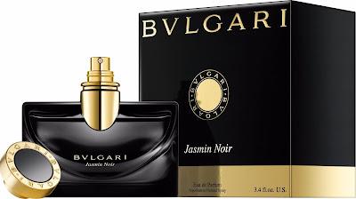 Bvlgari Jasmine Noir for Women - Oem Parfum