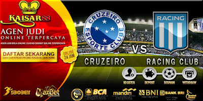 https://agenbolakaisar168.blogspot.com/2018/05/prediksi-bola-cruzeiro-vs-racing-club-23-mei-2018.html
