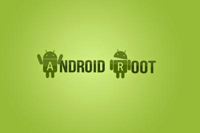 cara root semua tipe hp andorid tanpa pc
