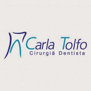 Especialista em Implantes Dentários