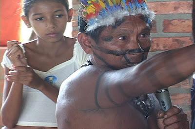 Cacique Subalino Saw Munduruku-2