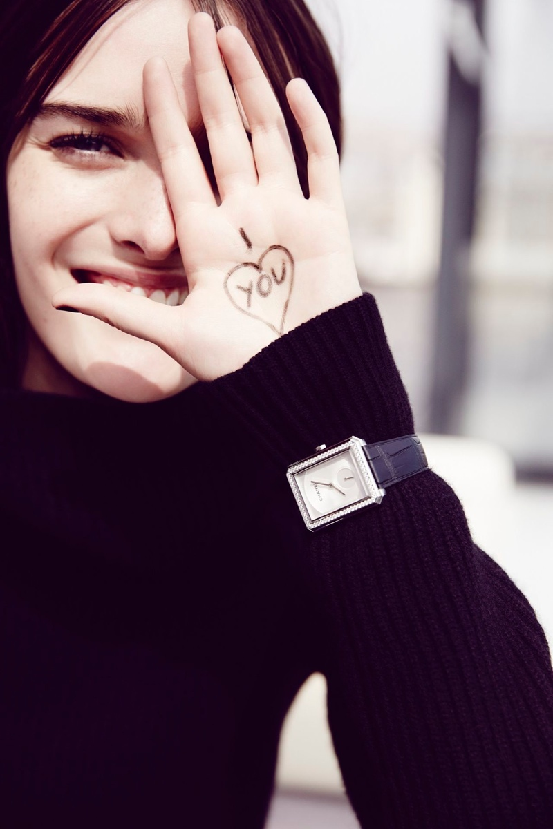 chanel-watch-sam-rollinson