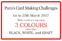 http://paruscardmakingchallenges.blogspot.in/2017/03/march-challenge.html