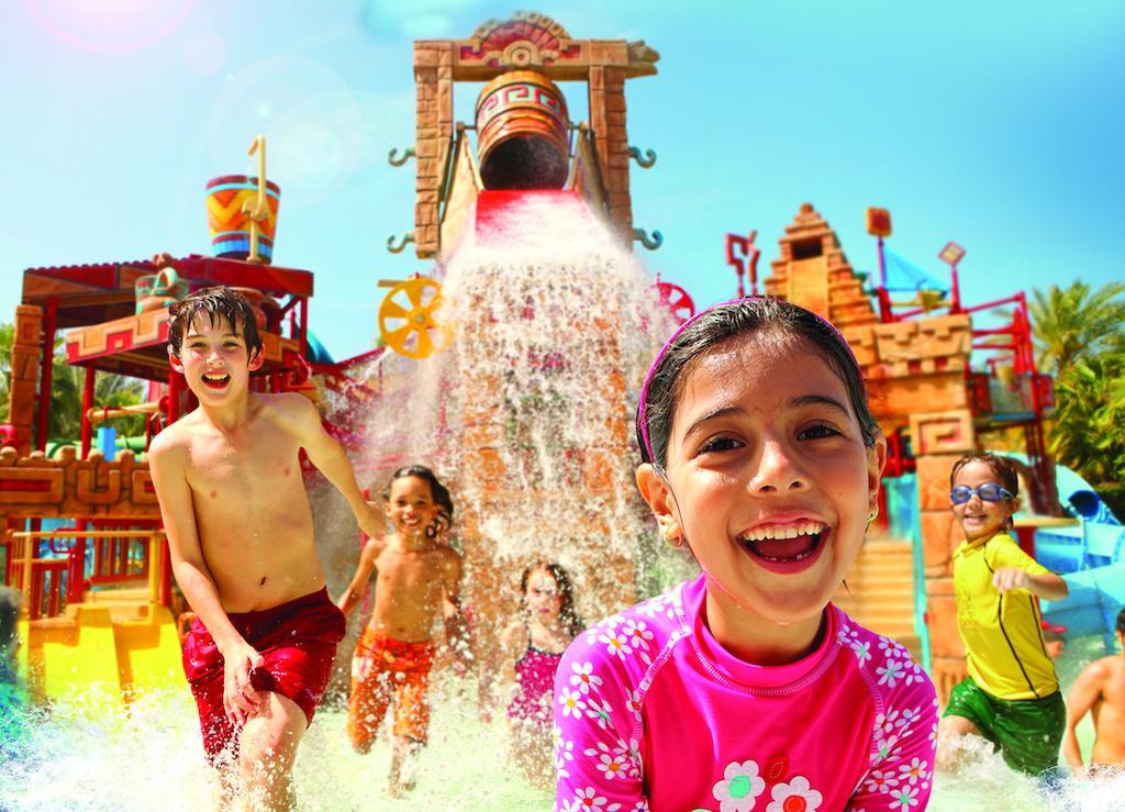 В дубай с детьми выбрать отель индия жилье цены