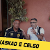 Kaskão T$G pede desculpas ao Celso Athayde