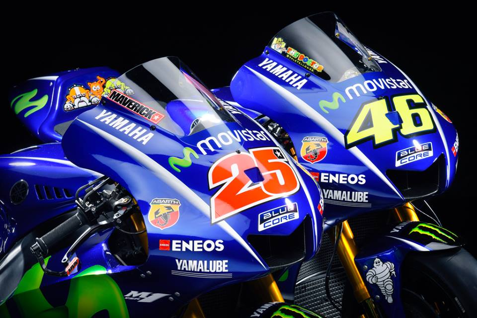 Kumpulan Wallpaper Valentino Rossi Full Hd 2017 Iniwallpaperkami