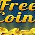 Online Gambling Activities for Fun Coins