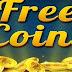 Online Gambling Activities for Fun Coins