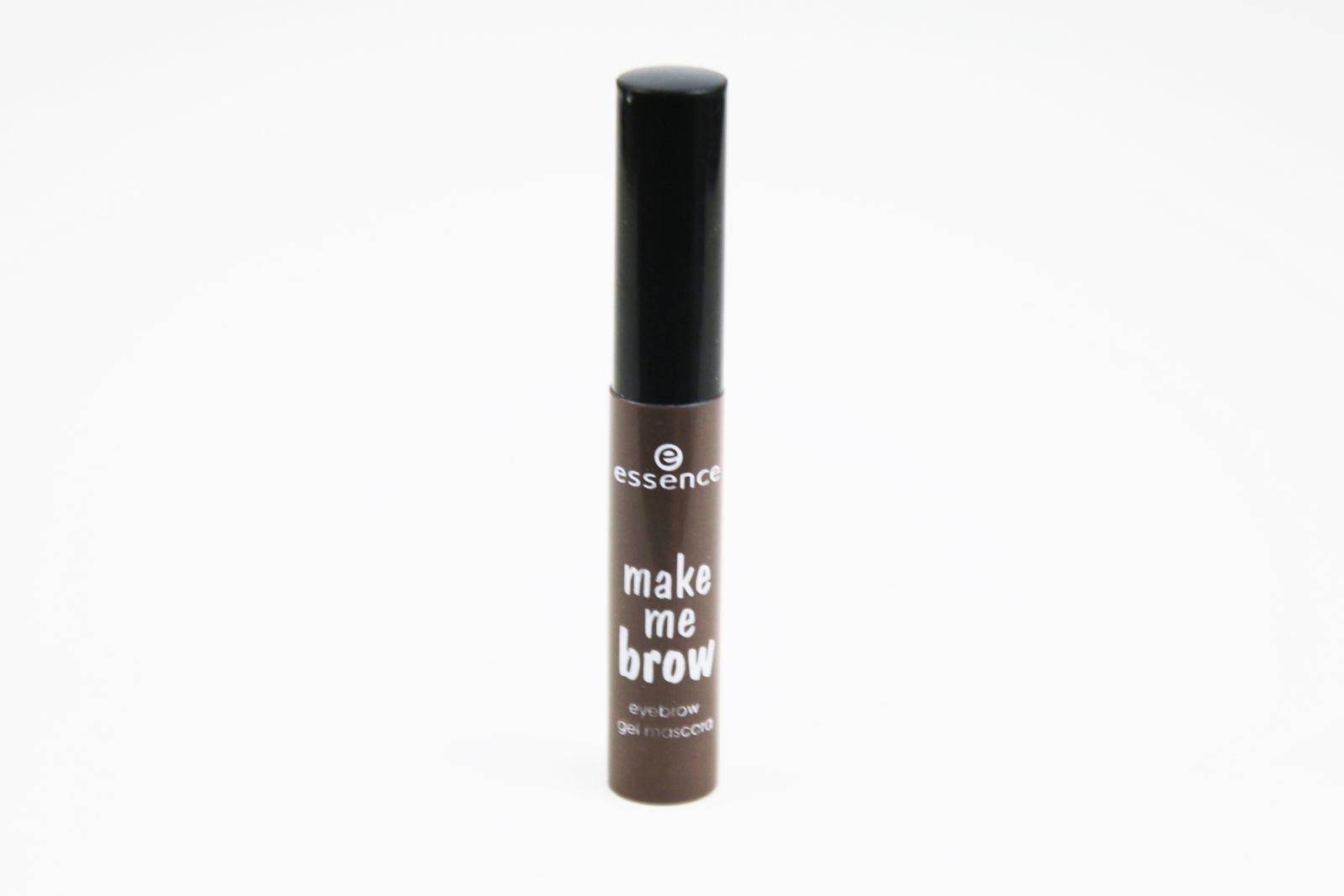 Essence Make Me Brow blog
