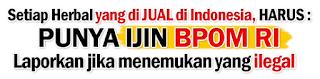 Gasa Foredi Bekasi, melayani COD, 0857-1619-4600 (Im3), Foredi Bekasi, Agen Foredi Bekasi Timur, Apotik Jual Foredi Di Bekasi Timur, 0857-1619-4600(Im3),