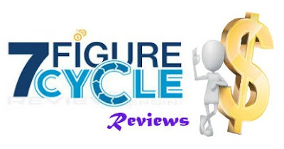 E-commerce Training Program 7 Figure Cycle Review
