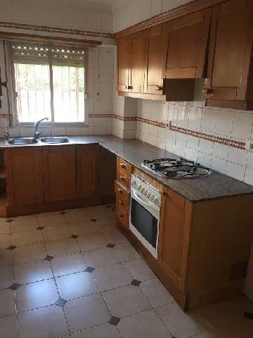 piso en venta avenida de casalduch castellon cocina1