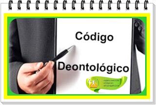 Codigo_Deontol%25C3%25B3gico.jpg