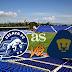 Celaya vs Pumas UNAM en vivo - ONLINE Copa Mx Fase Grupos 01 de Agosto