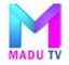 http://www.sarkub.tv/p/madu-tv.html