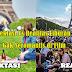 7 Ekspektasi Vs Realitas Liburan ke Paris, Gak Seromantis di Film