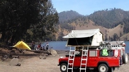 Camping-móvel-Campingnatural-450