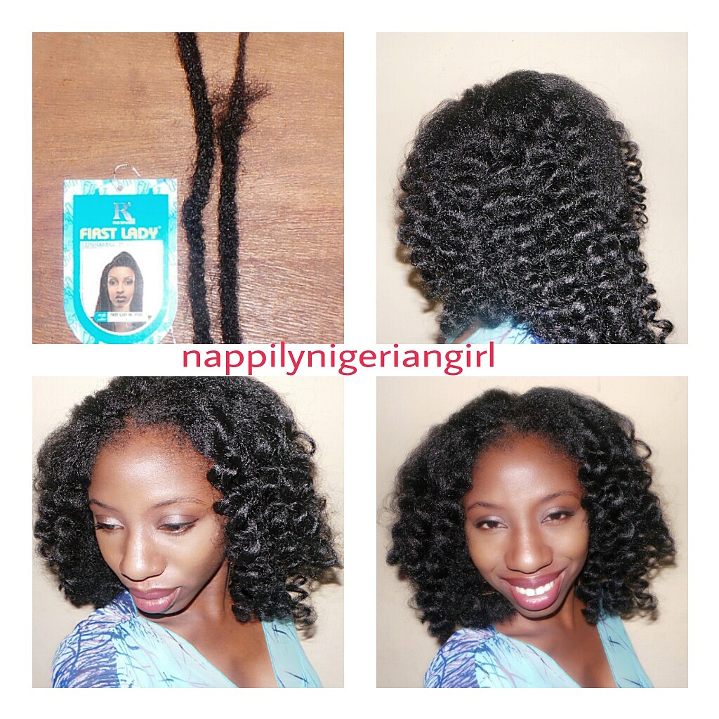 best hair to use for crochet braids best hair for crochet ...