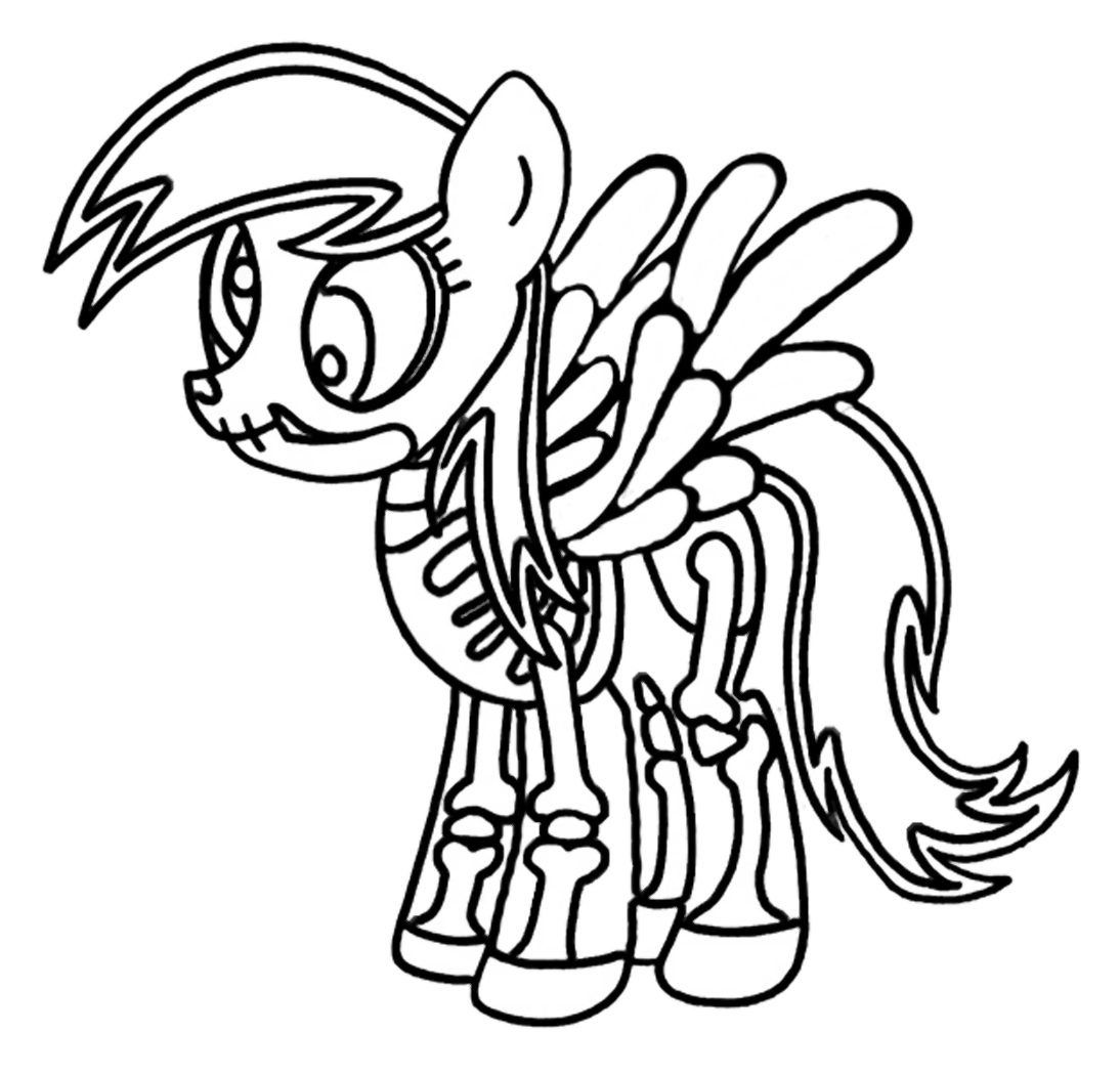 derpy hooves coloring pages yucca flats n m wenchkin 39 s coloring pages skele derpy