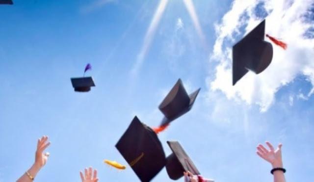 التعليم العالي تصدر قرار يعيد مئات الطلاب المفصولين إلى جامعاتهم الخاصة