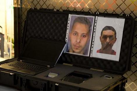 الجهوية 24 - اتفاق بين فرنسا وبلجيكا ينقل صلاح عبد السلام