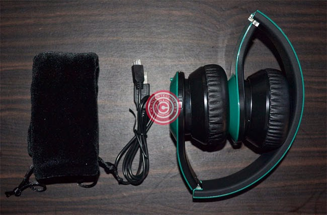 KingCom-Zeus-Thunder-dB-Bluetooth-Headset-Complete-Package