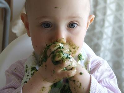 cara makan sehat, kesehatan anak, makan sehat, makanan anak, nutrisi, nutrisi anak, pola makan sehat,