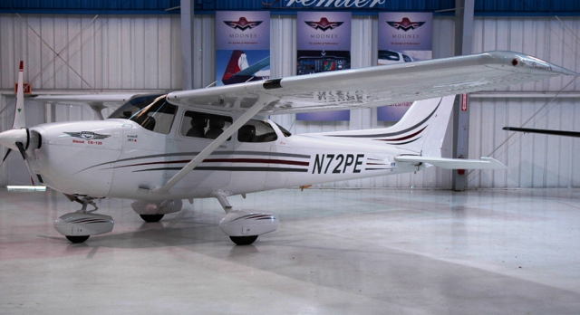 Diamond Aircraft For Sale Cessna 172 For Sale