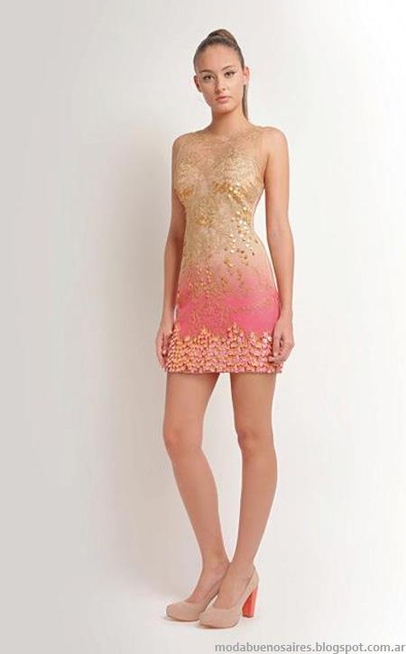 353b7a350 Vestidos fiesta baratos buenos aires – Vestidos baratos