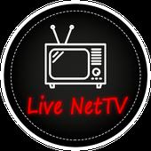تحميل تطبيق live net tv للايفون وللاندرويد وللكمبيوتر الاصدار الاخير 2018 مجانا