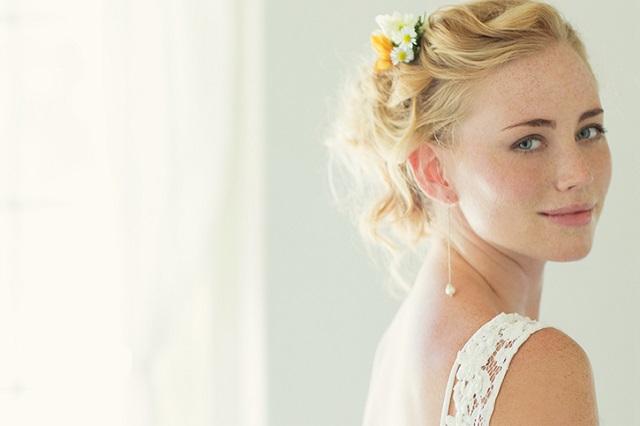 la boda de tus sueños con elnett sorteo bodas