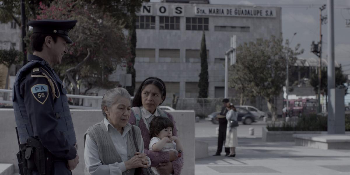Image result for tamara y la catarina