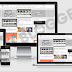 Share Theme BSW Professional Responsive Template [BSW-06]