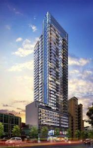 Yonge Eglinton Condos For Sale Toronto