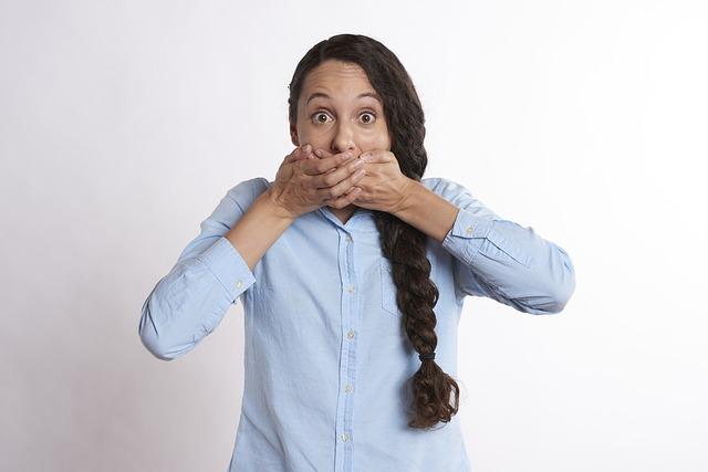 Pengobatan Alternatif Homeopati Untuk Bau Mulut