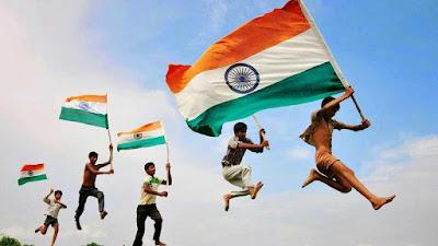 Desh Bhakti Shayari for Republic Day