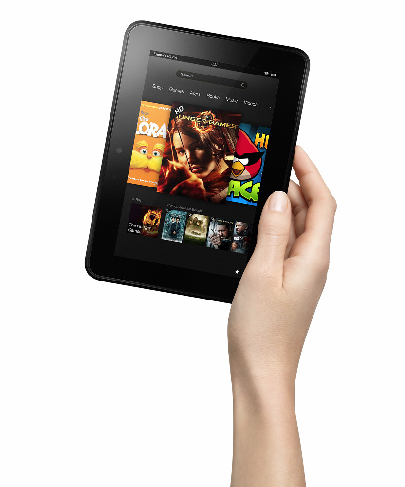 Image Result For Custom Rom Kindle Fire Hd