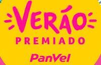 Promoção Verão Premiado Panvel Farmácias panvel.com/veraopremiadopanvel