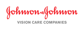 SEE WHAT COULD BE ...Johnson&Johnson