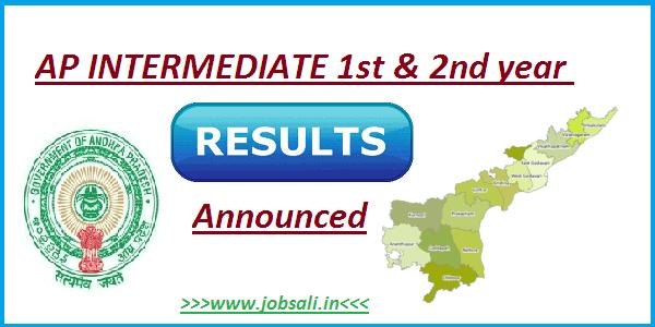 AP Board Intermediate Result 2017,BIEAP Inter 2nd Year Result 2017,ap 1st year results,ap intermediate mpc total marks,