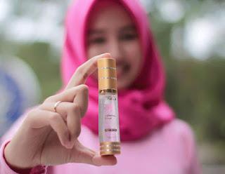 Harga Fellice Lightening Serum Terbaru 2018