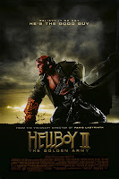 HELLBOY 2 Película Completa HD 1080p [MEGA] [LATINO] por mega
