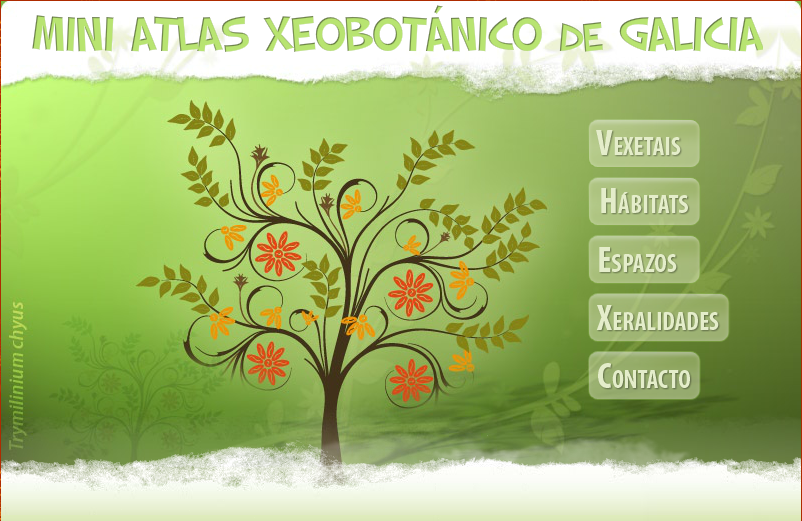 http://www.edu.xunta.es/espazoAbalar/sites/espazoAbalar/files/datos/1287646965/contido/Miniatlas/index.html