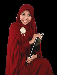 Profil Emak Sukses Muri Handayani